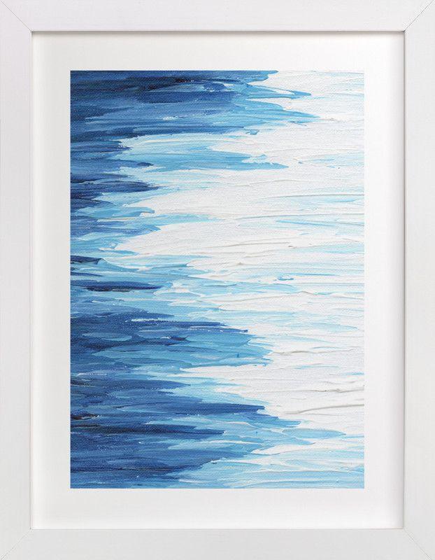 "12/""x18/""Giuseppe Verdi Poster HD Print on Canvas Home Decor Room Wall Art Paintin"