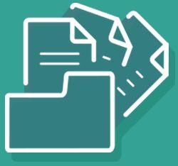 Archivia PLUS - Il software per l'archiviazione elettronica e la conservazione sostitutiva