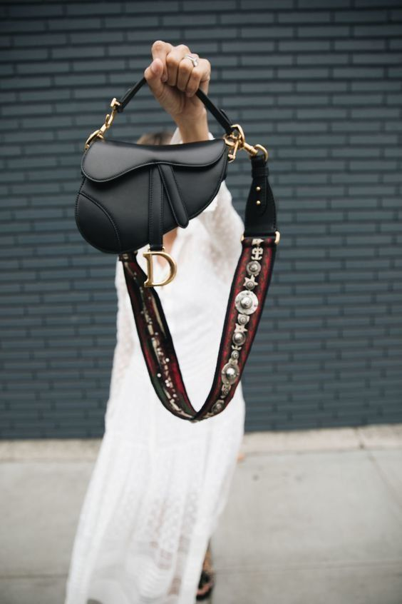 df27b5c4b5f Bag | Handbag | Streetstyle | Accessories | Inspiration | More on  Fashionchick