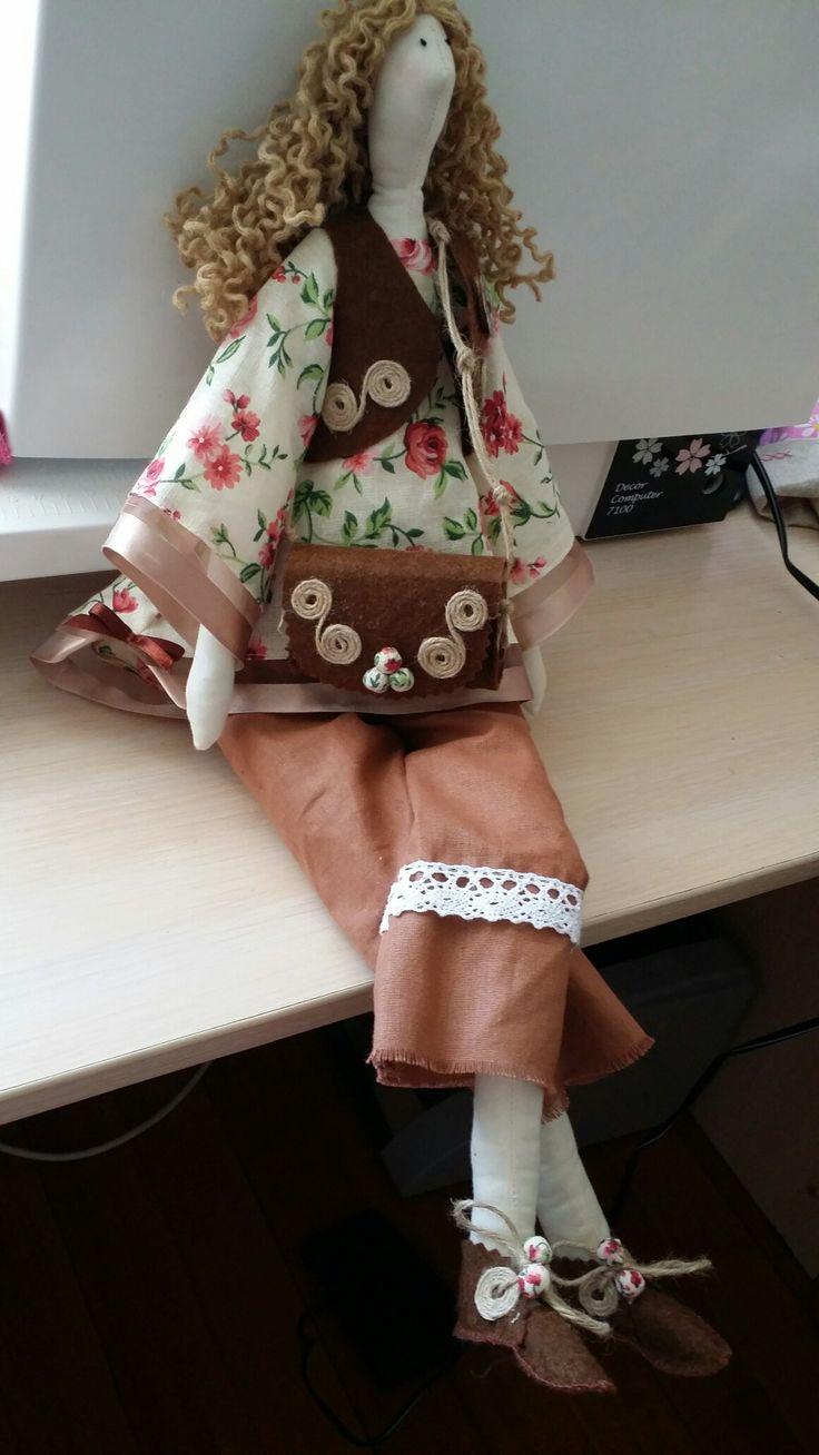 Кукла в стиле бохо#ручнаяработа #куклыручнойработы #тильдомания #рукоделие #куклыназаказ #текстильныекуклы #куклыбохо#творчество #интерьернаякукла #текстильныекуклы #хендмейд #handmade #вседлядуши #подарки #дагестанмахачкала #вседлядома.