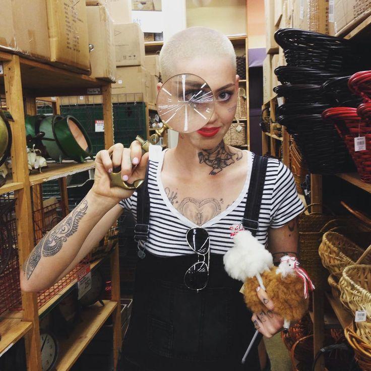Illma Gore artist (@illmatherfuka) • Instagram photos and videos