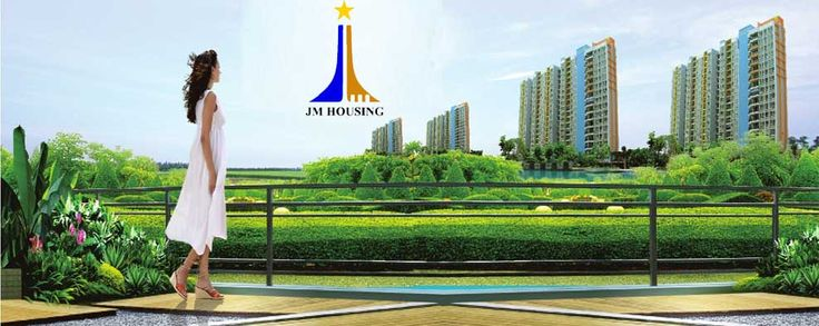 JM Housing Flats in Noida Extension Would No More Be in the Reach of Everyone'S Pockets! #Flatsinnoidaextension   http://goarticles.com/article/JM-Housing-Flats-in-Noida-Extension-Would-No-More-Be-in-the-Reach-of-Everyone-S-Pockets/9559654/