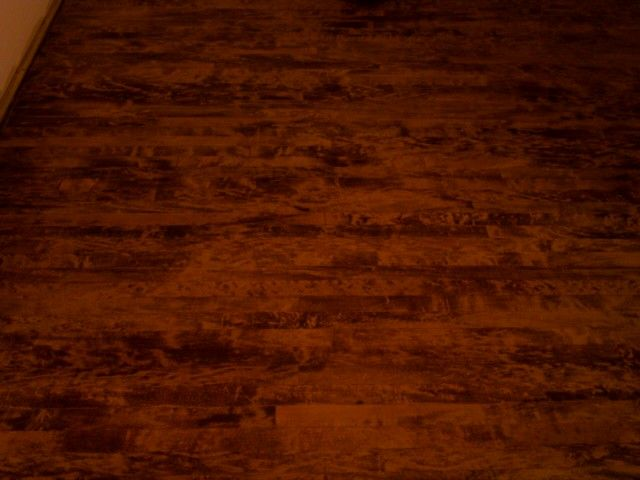 17 Best Images About Stained Maple On Pinterest Maple