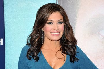 Kimberly guilfoyle without a wig pictures to pin on pinterest kimberly guilfoyle wa08xpscstvm 360x240 pmusecretfo Image collections
