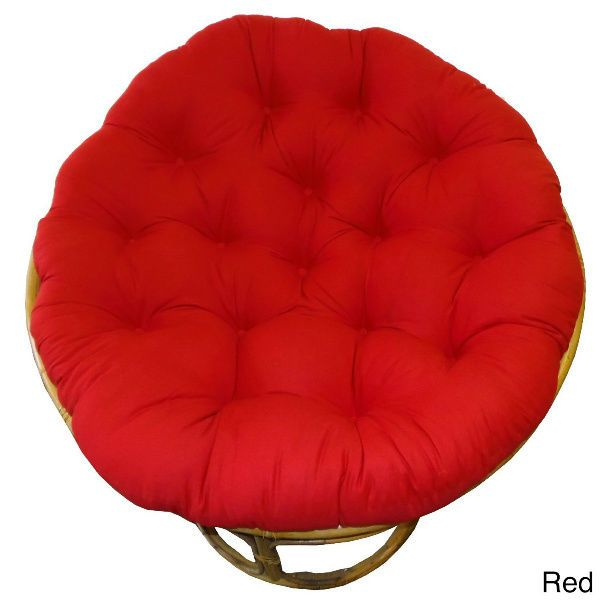 1000 images about bedroom ideas on pinterest loft beds for Papasan moon chair