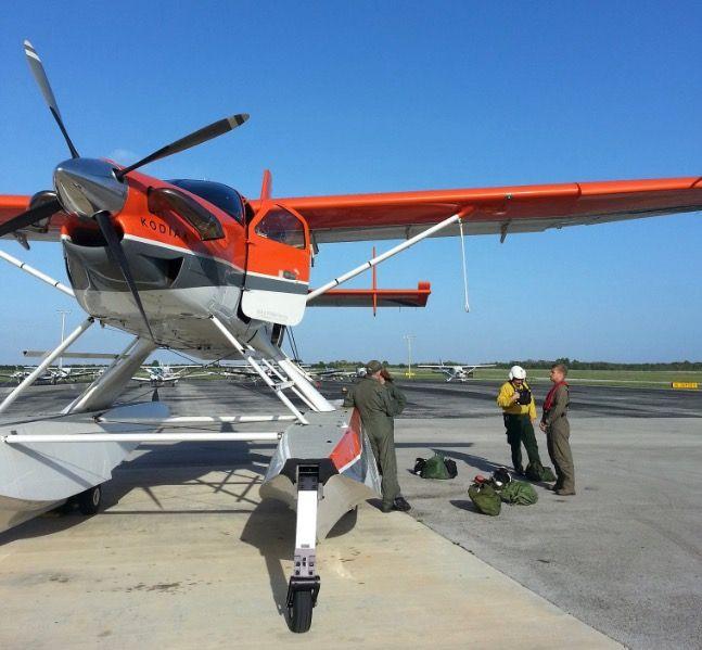 The 25+ best Aviation blog ideas on Pinterest A 10 aircraft - overseas aviation mechanic sample resume