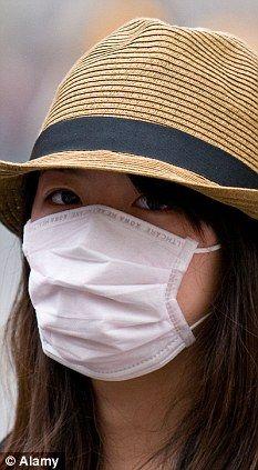 Swine flu jab link to killer nerve disease: Leaked letter reveals concern of neurologists over 25 deaths in America
