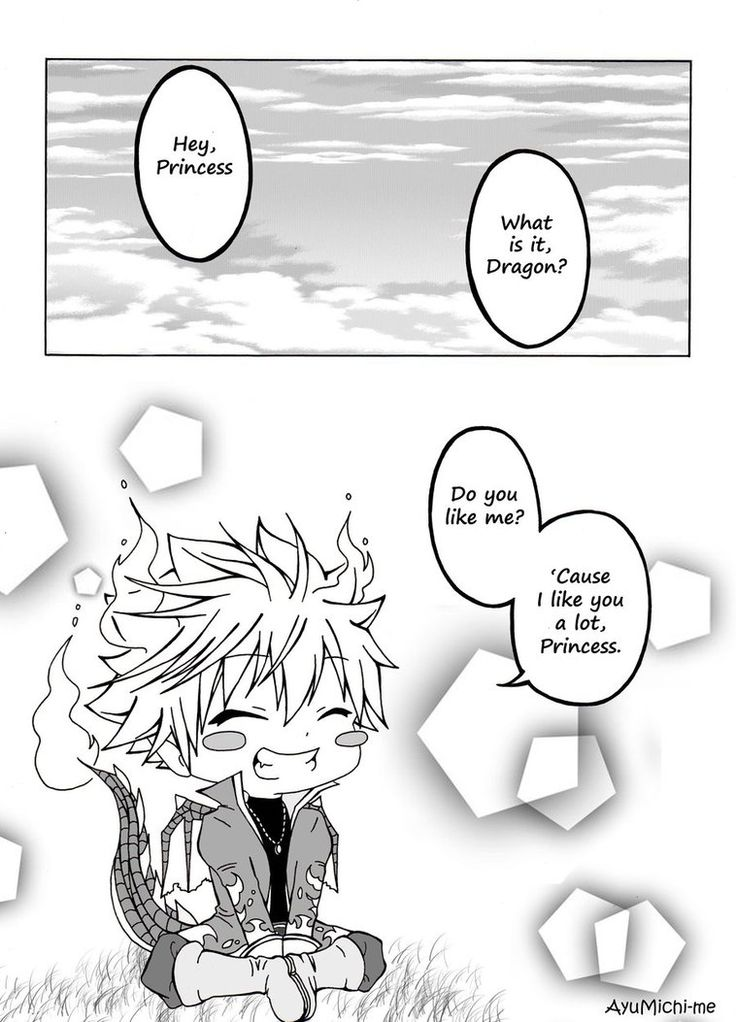 Too lazy to do the background though xP page 1 (you're here) page 2