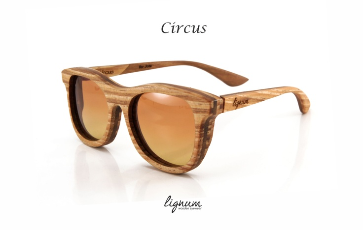 Circus Frames 1