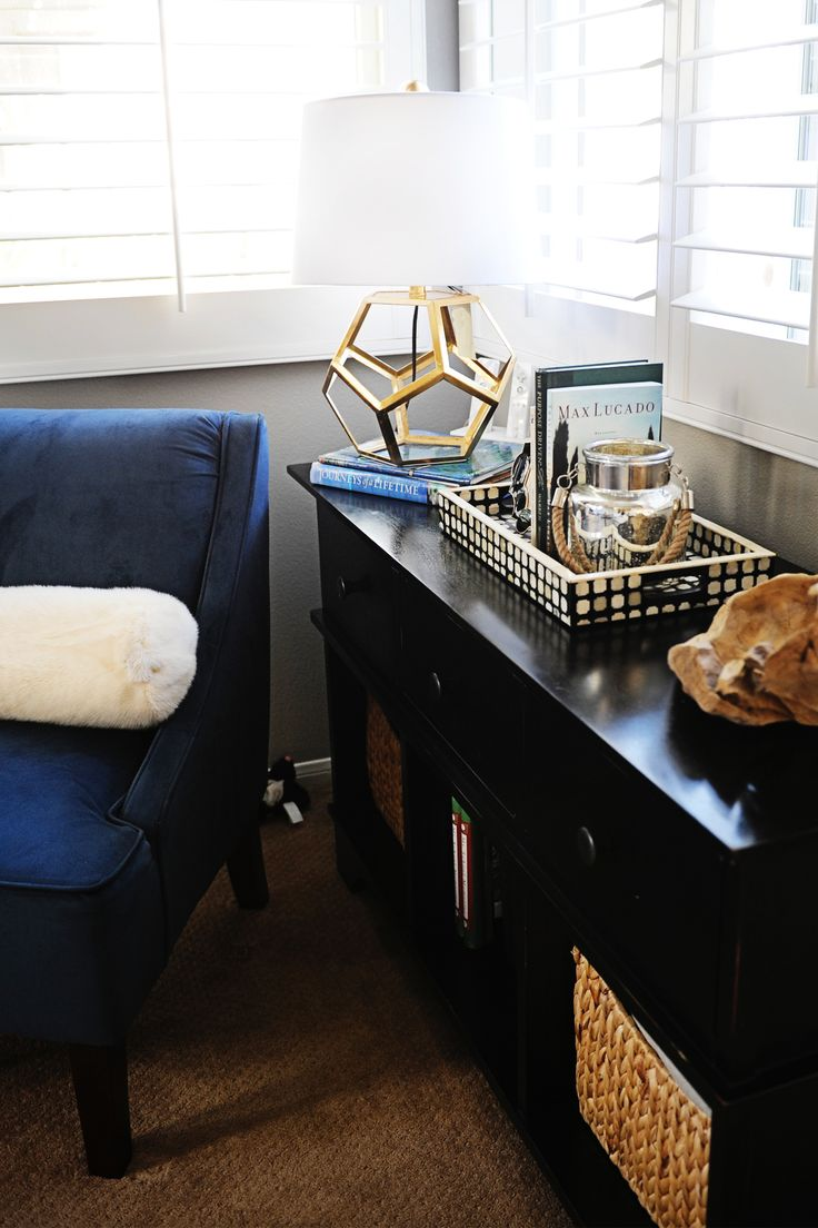 Home Goods Coffee Table 17 Best Images About Lighting On Pinterest White Lamps Mercury