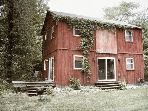 Pin by Birgitta Bengtsson Björk on Häuser | House styles ... on D&M Outdoor Living Spaces id=42500