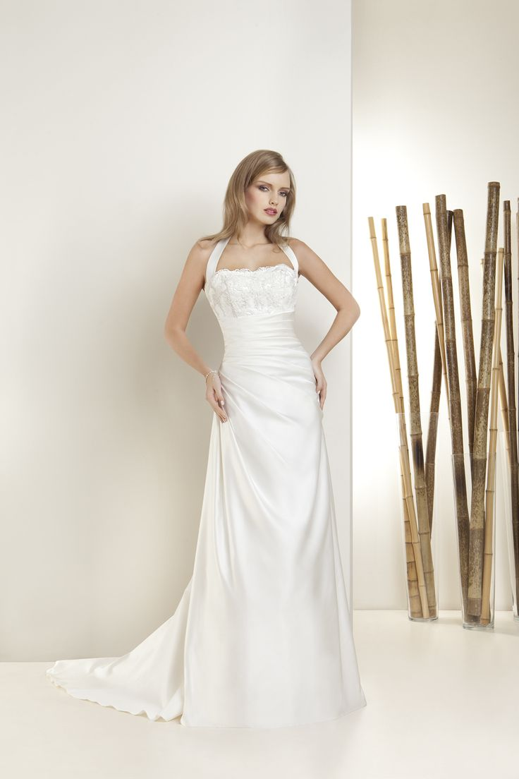 Best OreaSposa Collection Official Web Site Collection Style L Bridal GownsWedding