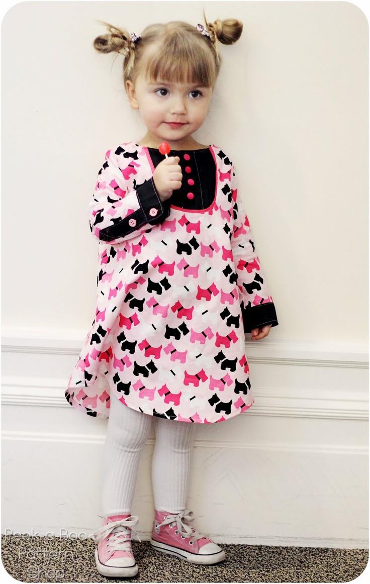 674 besten FALL 2013 Bilder auf Pinterest | Kinderkleidung ...