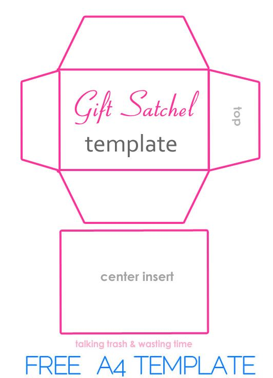 139 best Now thats Peachy images on Pinterest Wasting time - make your own gift vouchers template free