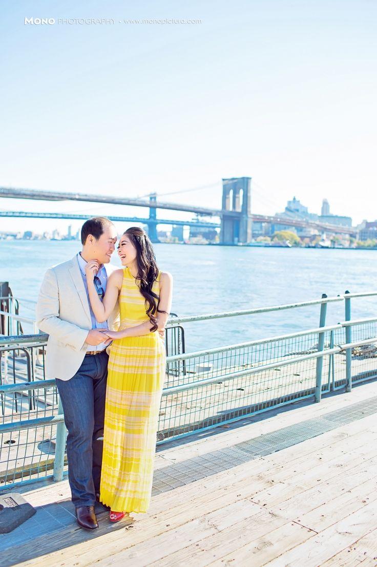 newyork_prewedding_monophotography_anthony_linda15