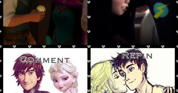 Percabeth! | Percabeth | Pinterest | Hiccup, Jack o'connell and Percabeth
