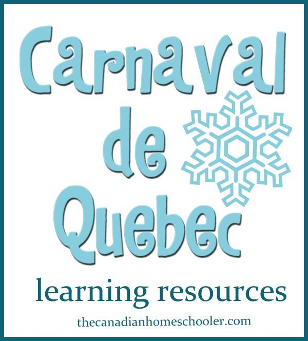 TweetEvery winter, Quebec City comes alive with a winter festival known as Carnaval de Quebec. It features crazy winter activities such as snow sculptures, dog sledding, tubing, tobogganing, ice buildings, ice canoe races, and more. Jolly Bonhomme Carnaval is the … Continue reading →: