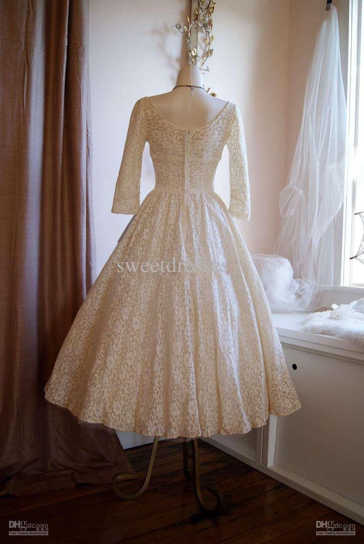 vintage wedding dresses portland