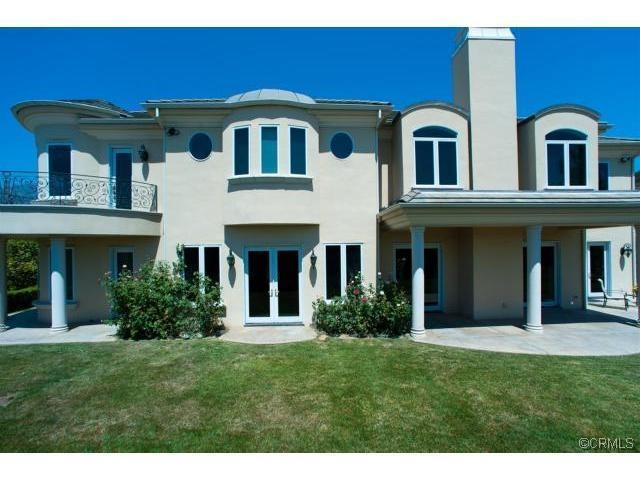 23 best images about beautiful homes in arcadia ca on for Arcadia builders