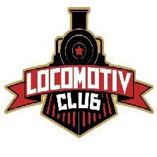 Il Locomotiv è live club, etichetta discografica, laboratorio video e studio di registrazione; l'obiettivo dell'associazione è arricchire l'offerta culturale della nostra città, portare a Bologna alcune tra le band e gli artisti più importanti attivi sulla scena contemporanea e coltivare quella delle band locali. Aperto dal 2007, il Locomotiv ha prodotto più di 500 concerti. Scopri tutti gli eventi in programma!