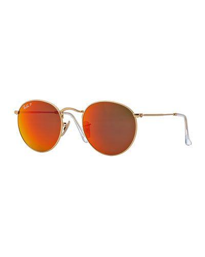 orange sunglasses. orange glasses