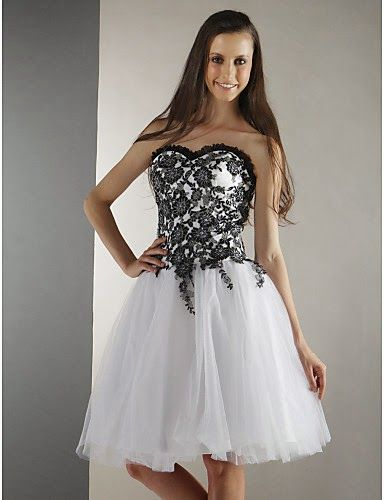 17 Best Images About Vestidos On Pinterest Formal Gowns