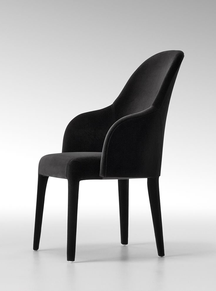 Audrey Chair With Pure And Simple Lines Brings Timeless Style And Charm.  Beautiful Silhouette And