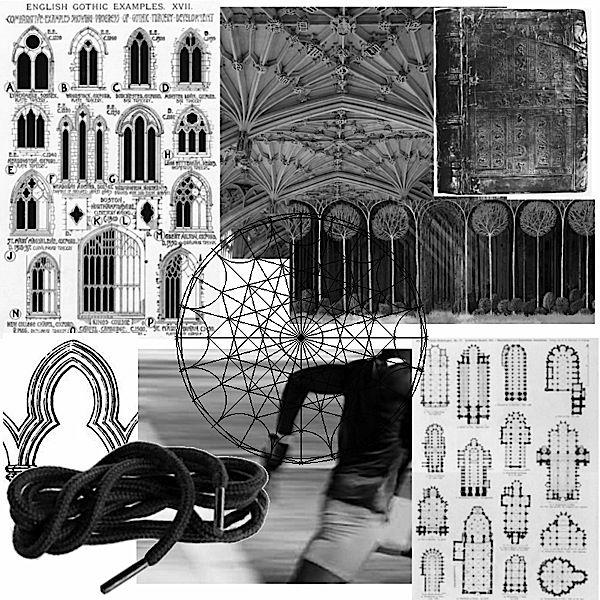 English Gothic examples   Gothic Architecture   Gothic ...