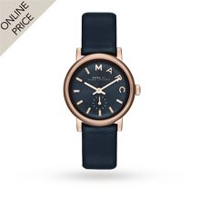 Marc by Marc Jacobs Baker Ladies Watch