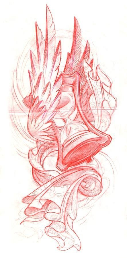 #FREAKING AWESOME!!! hourglass tattoo http://tattoo-ideas.us