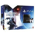 /** Priceshoppers.fr **/ Console Playstation 4 Pack Killzone ( PS4 ) Neuve, scellee, garantie!