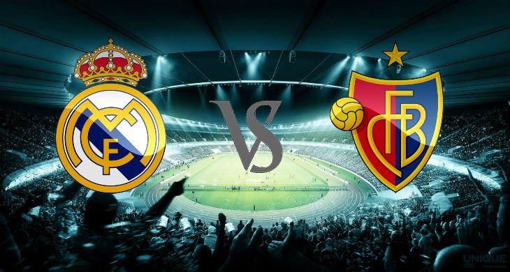 Prediksi Skor Real Madrid vs Basel 17 September 2014. Prediksi Real Madrid vs Basel. Prediksi Skor Real Madrid vs Basel, Bursa Taruhan Pasaran Bola Real Madrid vs Basel