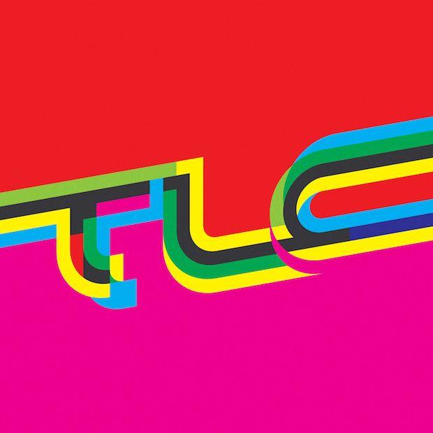 TLC | Pitchfork