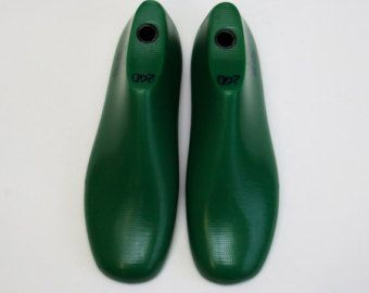 Handmade wooden shoe lasts molds for forming felted by zavesfelt