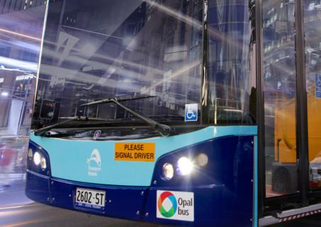 Transport and travel information to help you plan your public transport trip around NSW by train, bus, ferry, light rail and coach. Trip Planner, travel alerts, tickets, Opal fares, concessions and timetables.