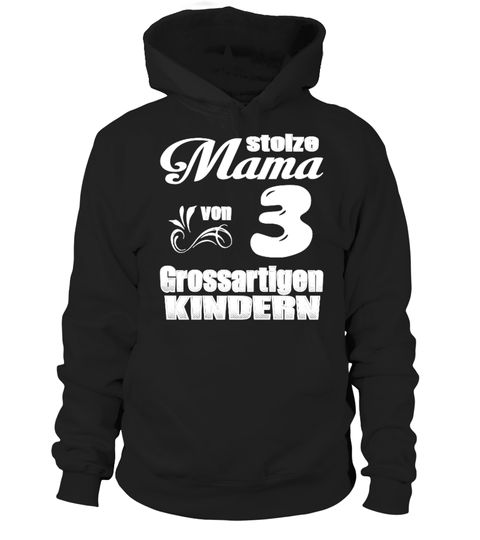 STOLZE MAMA VON GROSSARYTIGE KINDEN T-SHIRT  #tshirt #tshirtfashion #tshirtformen #Women'sFashion #TshirtWomen's #Fundraise #PeaceforParis #HumanRights #AnimalRescue #Autism #Cancer   #WorldPeace #Disability #ForaCause #Other #Family #Girlfriend #Grandparents #Wife #Mother #Ki