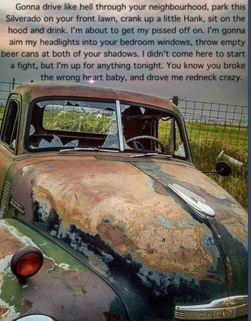 12 best rusty mercedes benz images on pinterest for Mercedes benz song lyrics