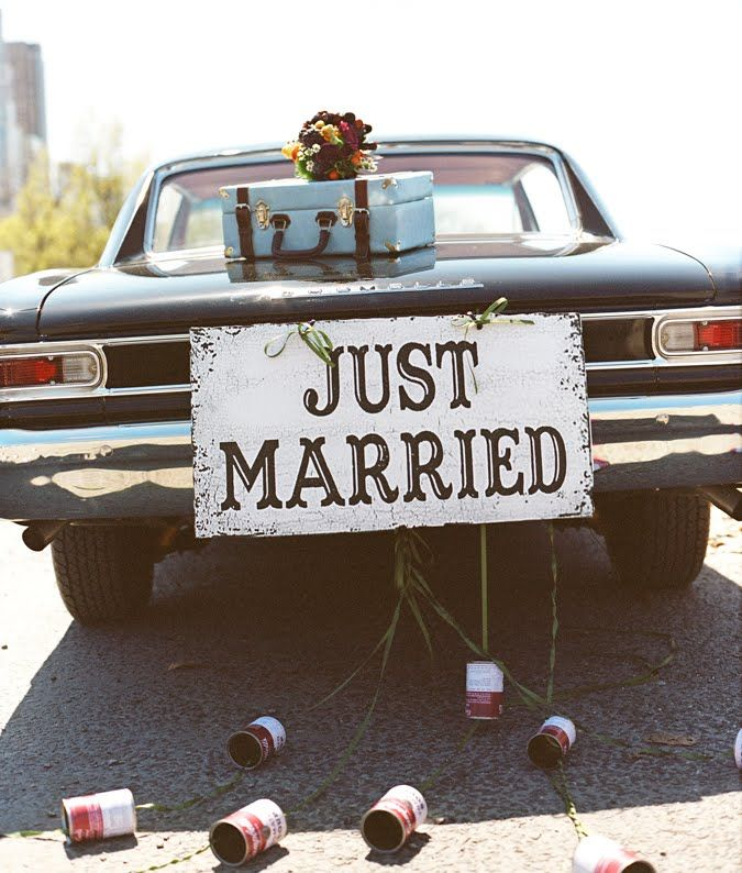 old but classic going to have this for my wedding                              …