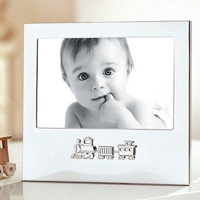 10 besten versilberte bilderrahmen bilder auf pinterest silber bilderrahmen und geburtstage. Black Bedroom Furniture Sets. Home Design Ideas