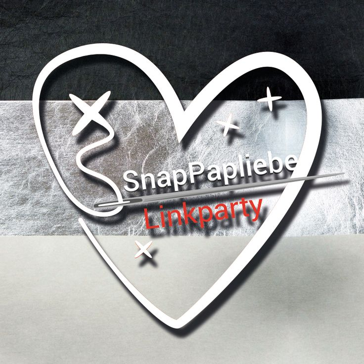 202 best NÄHEN: SnapPap - Kraft Tex images on Pinterest