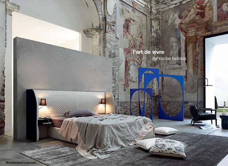 18 best Dream Bedrooms images on Pinterest | Bedrooms, Bedding and Beds