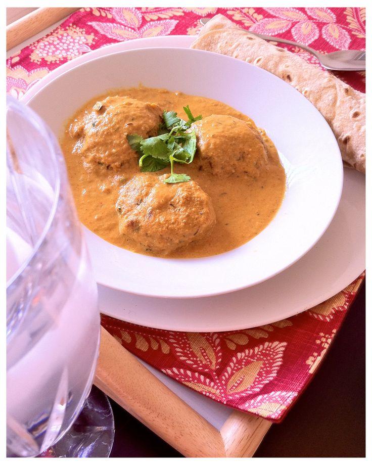 Malai Kitchen Menu: 9 Best Images About Recipes