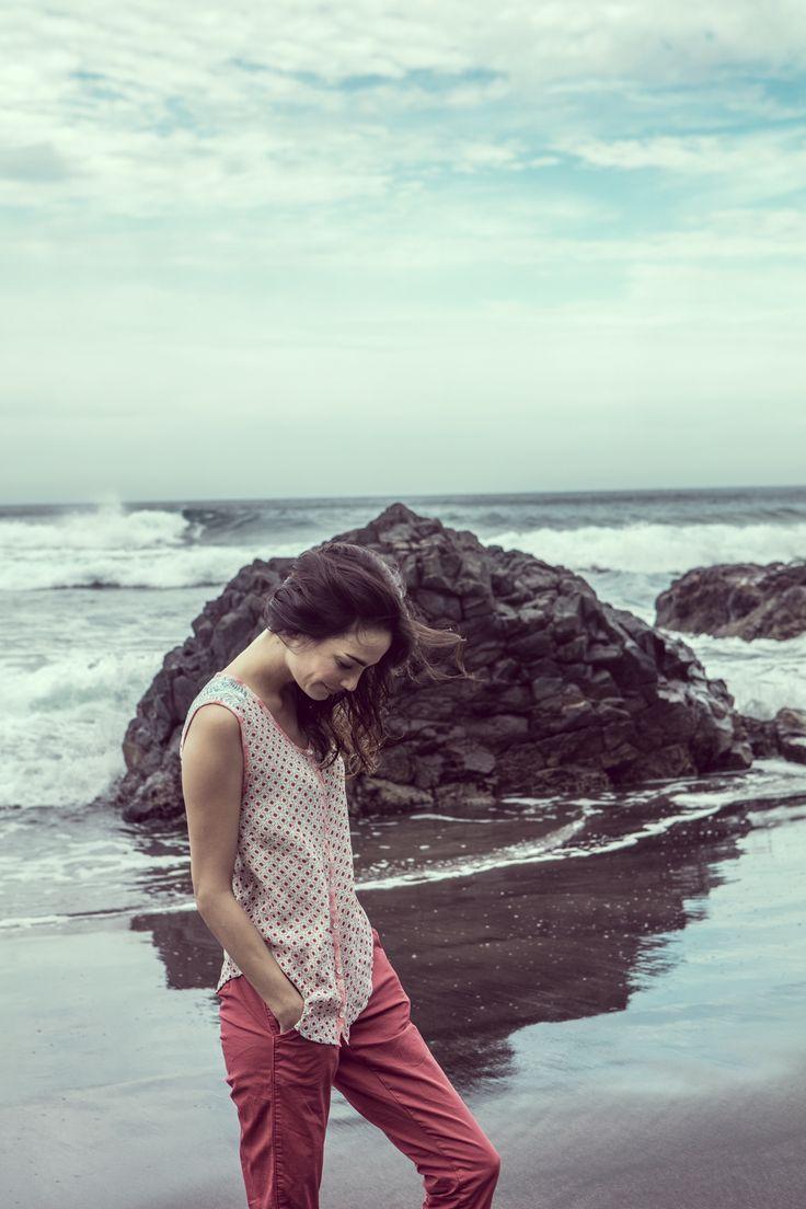 NILE - PhotoShooting Tenerife 2016 -  #nature #photography #see #inspiration