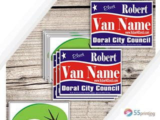 https://www.cheap55printing.com/cheap-yard-signs-printing/ 77777