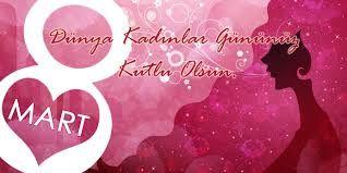 """ATSM'den """"8 Mart Dünya Kadınlar Günü"""" açıklaması"""