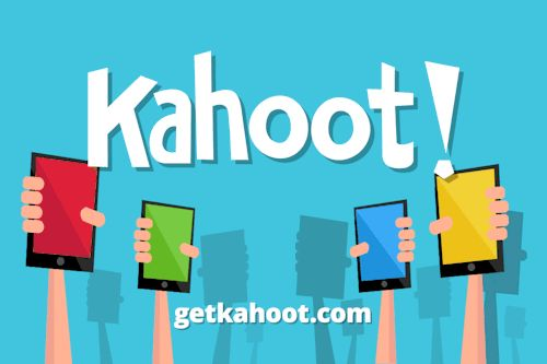Elementary Art Adventures: KAHOOT + ART ASSESSMENT= CRAZY JUMP OUT OF OUT OF YOUR SEAT 5th GRADE ART FUN!!!