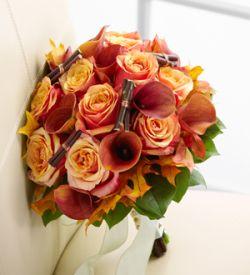Fl Evansville In 47715 Ftd Florist Flower And Gift Delivery