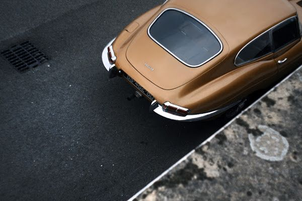 Bronze: Sports Cars, Vintage Cars, Retro Cars, Colors Palettes, Jaguar E Types, Vintage Beautiful, Old Cars, Dreams Cars, Nice Cars