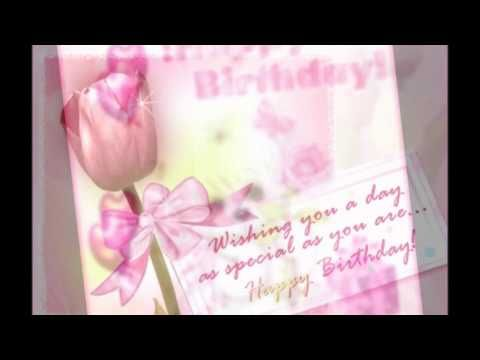 Happy Birthday Quotes In Zulu ~ Best birthday quotes for friends images happy