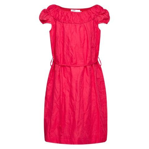 One Sunday girls Bilboa dress